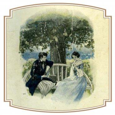 Le tilleul, une histoire de cœur et de douceur